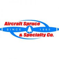 Aircraft Spruce & Speciality Co